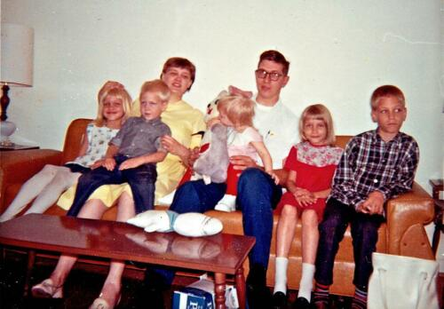 family-1968